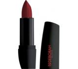 Deborah Milano Atomic Red Mat Lipstick rtěnka 20 Cheeky Red 2,5 g