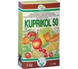 Nera Agro Kuprikol 50 přípravek na ochranu rostlin 1 kg
