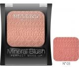 Revers Mineral Blush Perfect Make-up tvářenka 03, 7,5 g
