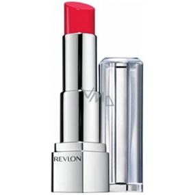 Revlon Ultra HD Lipstick rtěnka 875 HD Gladious 3 g Tester
