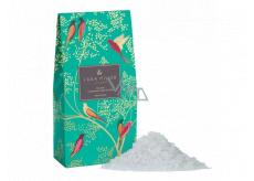 Heathcote & Ivory Green sůl do koupele 150 g