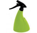 Plastia Sprit rozprašovač Zelený 0,5 l