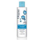 Lirene Beauty Care hydratační čisticí, osvěžující tonikum 200 ml
