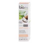 BioPha Anti-Age noční pleťový krém proti vráskám 50 ml