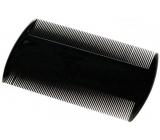 Plastic Nova Hřeben všiváček 50 x 85 mm 1 kus