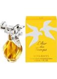 Nina Ricci L Air du Temps parfémovaná voda pro ženy 30 ml