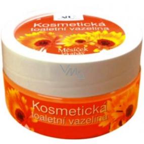 Bione Cosmetics Měsíček kosmetická toaletní vazelína 150 ml