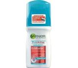 Garnier Skin Naturals Pure Active ExfoBrusher proti akné 150 ml