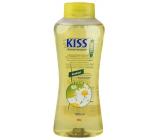 Mika Kiss Classic Heřmánek šampon na vlasy 1 l