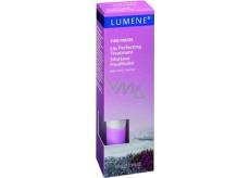 Lumene Time Freeze Lip Perfecting Treatment zdokonalující kúra na rty 10 ml