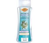 Bione Cosmetics Antakne Salicylový líh s Tea tree a mentolem 260 ml