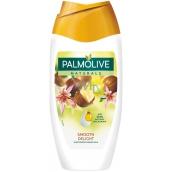 Palmolive Smooth Delight sprchový gel 250 ml