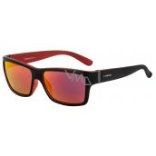Relax Formosa Sluneční brýle černé R2292C