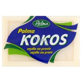 Palma Kokosové mýdlo na praní 200 g