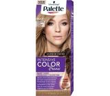 Schwarzkopf Palette Intensive Color Creme barva na vlasy BW10 Pudrově plavý
