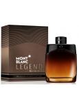 Montblanc Legend Night parfémovaná voda pro muže 30 ml