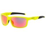 Relax Gaga Sport sluneční brýle R5394J