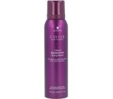 Alterna Caviar Anti-Aging Clinical stylingová pěna pro jemné nebo řídnoucí vlasy 145 g