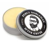 Percy Nobleman Balzám na vousy 65 ml