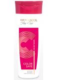 Dermacol Hair Care Color Save kondicionér pro barvené vlasy 250 ml