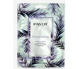 Payot Morning Teens Dream Masque Purifikační čisticí maska proti nedokonalostem 1 kus 19 ml