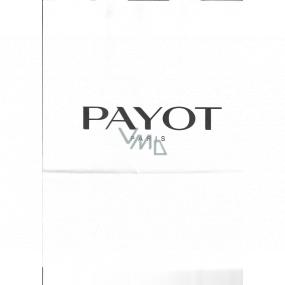 DÁREK Payot taška papírová 2016
