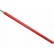 Koh-i-Noor Základní tužka grafitová tvrdost 1