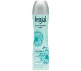 Fenjal Sensitive 24 hod. deodorant sprej pro ženy 150 ml