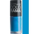 Maybelline Colorama lak na nehty 654 7 ml