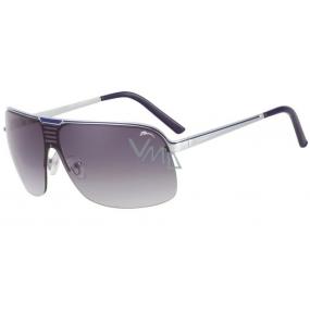 Relax Sluneční brýle R2279