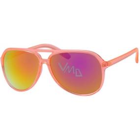 Fx Line A40225 sluneční brýle