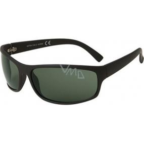 Nae New Age Sluneční brýle 4270A