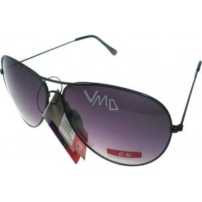 Fx Line 6042 sluneční brýle