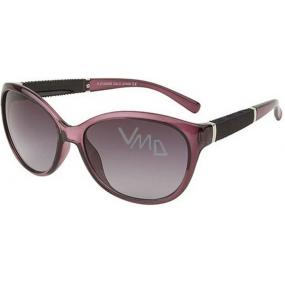 Nae New Age Sluneční brýle A-Z15255B