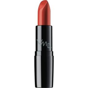 Artdeco Perfect Color Lipstick klasická hydratační rtěnka 17A Cayenne Pepper 4 g