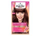 Schwarzkopf Palette Instant Color postupně smývatelná barva na vlasy 9 Mahagonový 25 ml