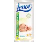 DÁREK Lenor Pure Care Sensitive aviváž superkoncentrát 2 dávky 50 ml