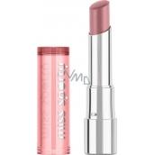 Miss Sporty My Best Friend Forever Lipstick rtěnka 104 Delicate Nude 2,4 g