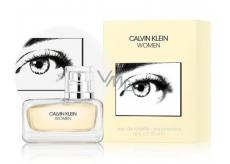 Calvin Klein Women Eau de Toilette toaletní voda 30 ml