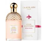 Guerlain Aqua Allegoria Rosa Rossa toaletní voda pro ženy 75 ml