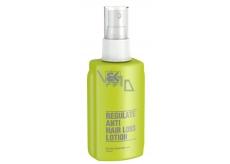 BK Brazil Keratin Regulate Anti Hair Loss sérum proti padání vlasů 100 ml