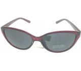 Nac New Age Sluneční brýle Z333AP