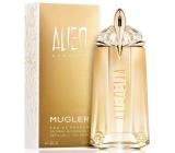 Thierry Mugler Alien Goddess parfémovaná voda pro ženy 90 ml