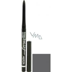 Astor Colour Proof automatická tužka na oči 010 1,2 g