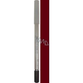Moda Voděodolná konturovací tužka na rty L05 2 g