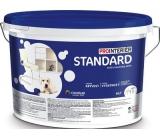 Colorlak Prointeriér Standard vnitřní malířský nátěr Bílá 7 kg