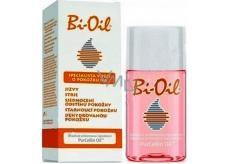 Bi-Oil Speciální olej pečující o pokožku 125 ml