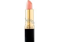 Revlon Superlustrous Lipstick rtěnka 210 Ipanema Beach 4,2 g