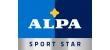 ALPA® SportStart