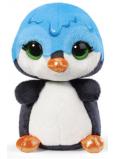 Nici Sirupový tučňáček Pripp Plyšová hračka nejjemnější plyš 16 cm